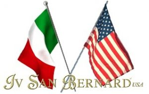Iv San Bernard are an exclusive line of fine Italian pet grooming products imported from Italy.